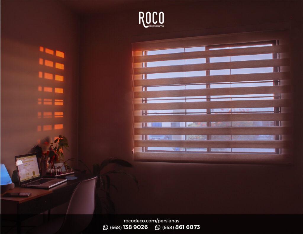 Agosto roco-04