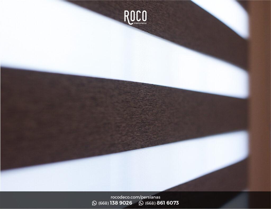 Agosto roco-06