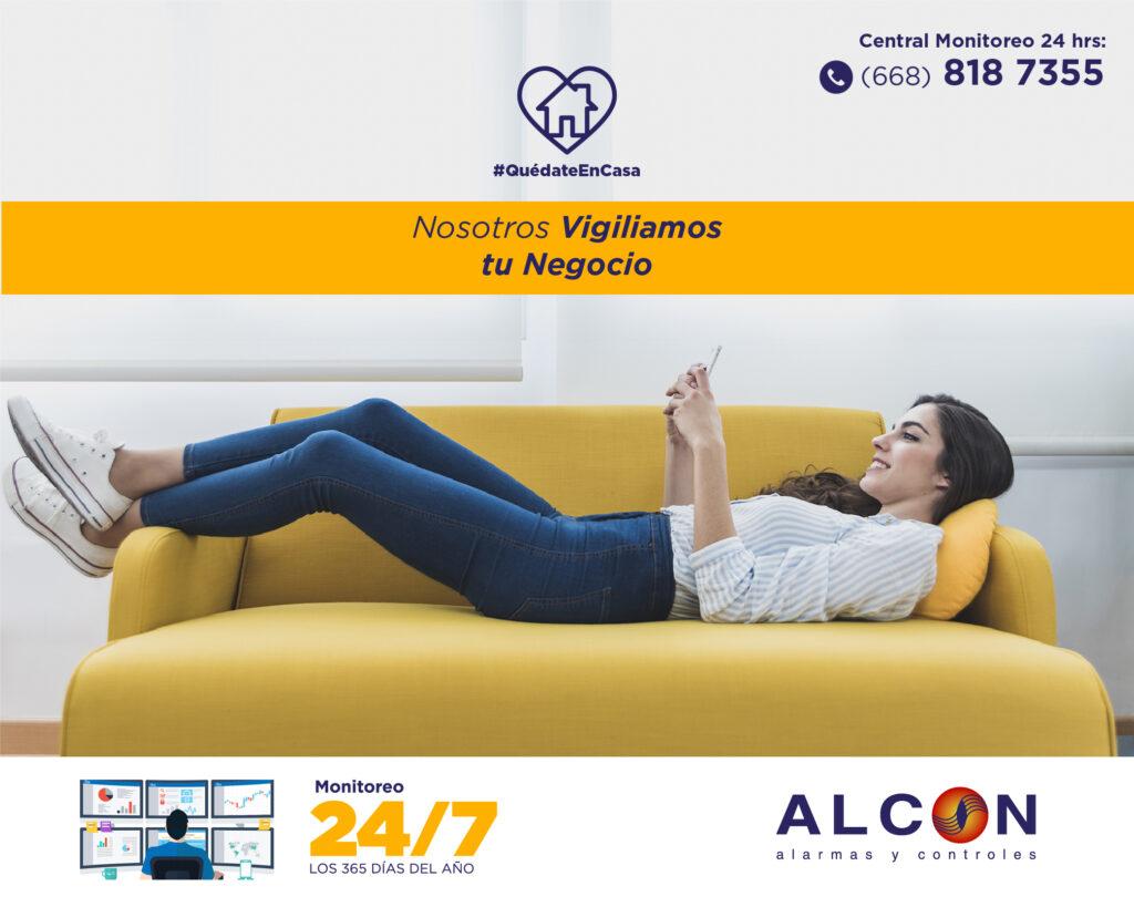 abril ALCON-01