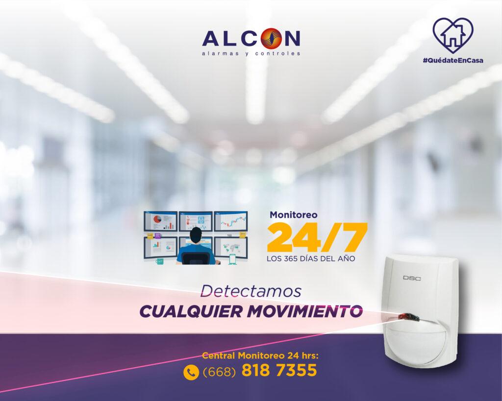abril ALCON-03