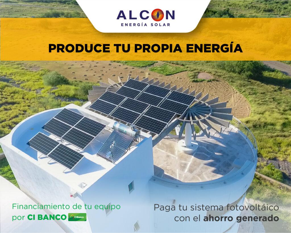 abril ALCON-05