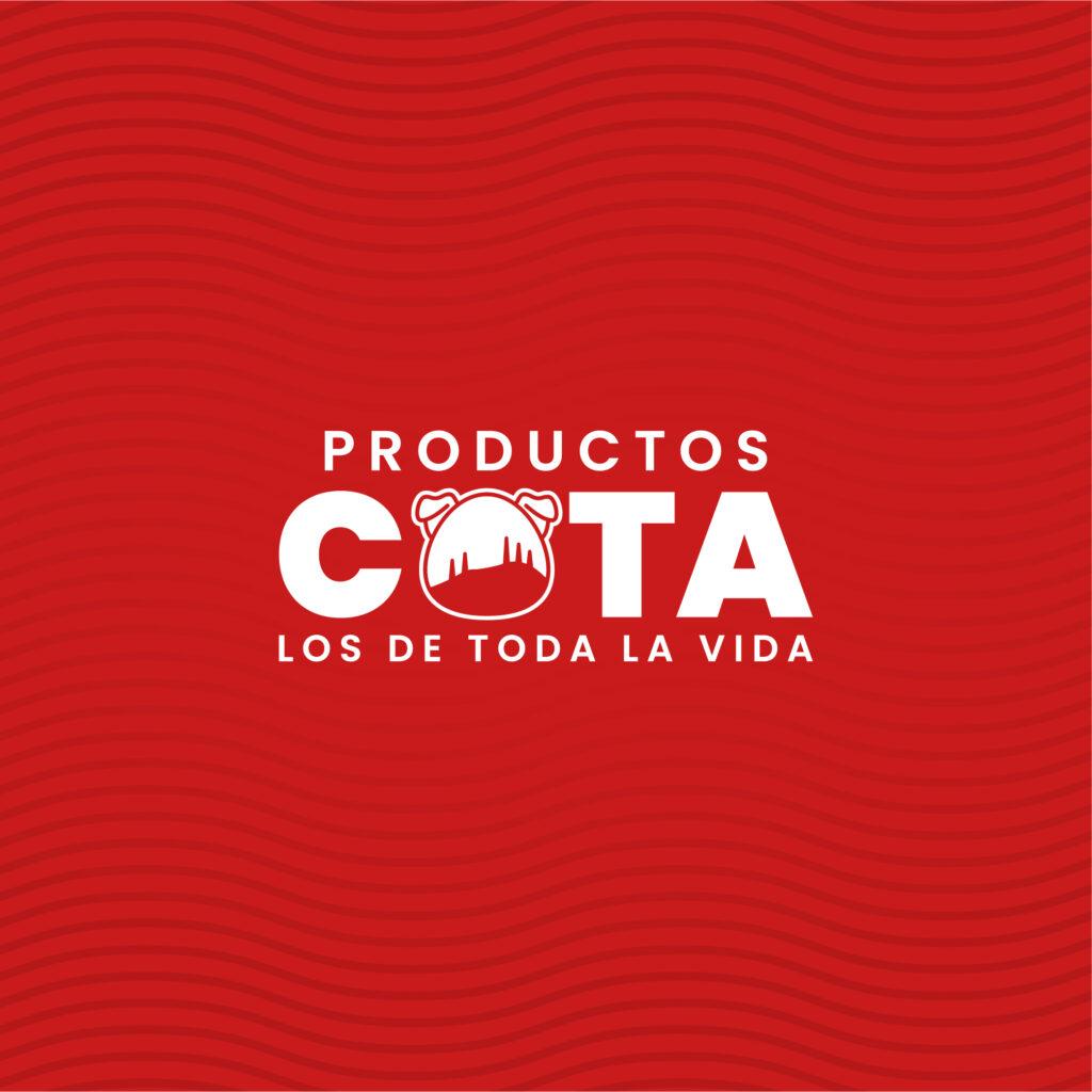 portafolio logos-01