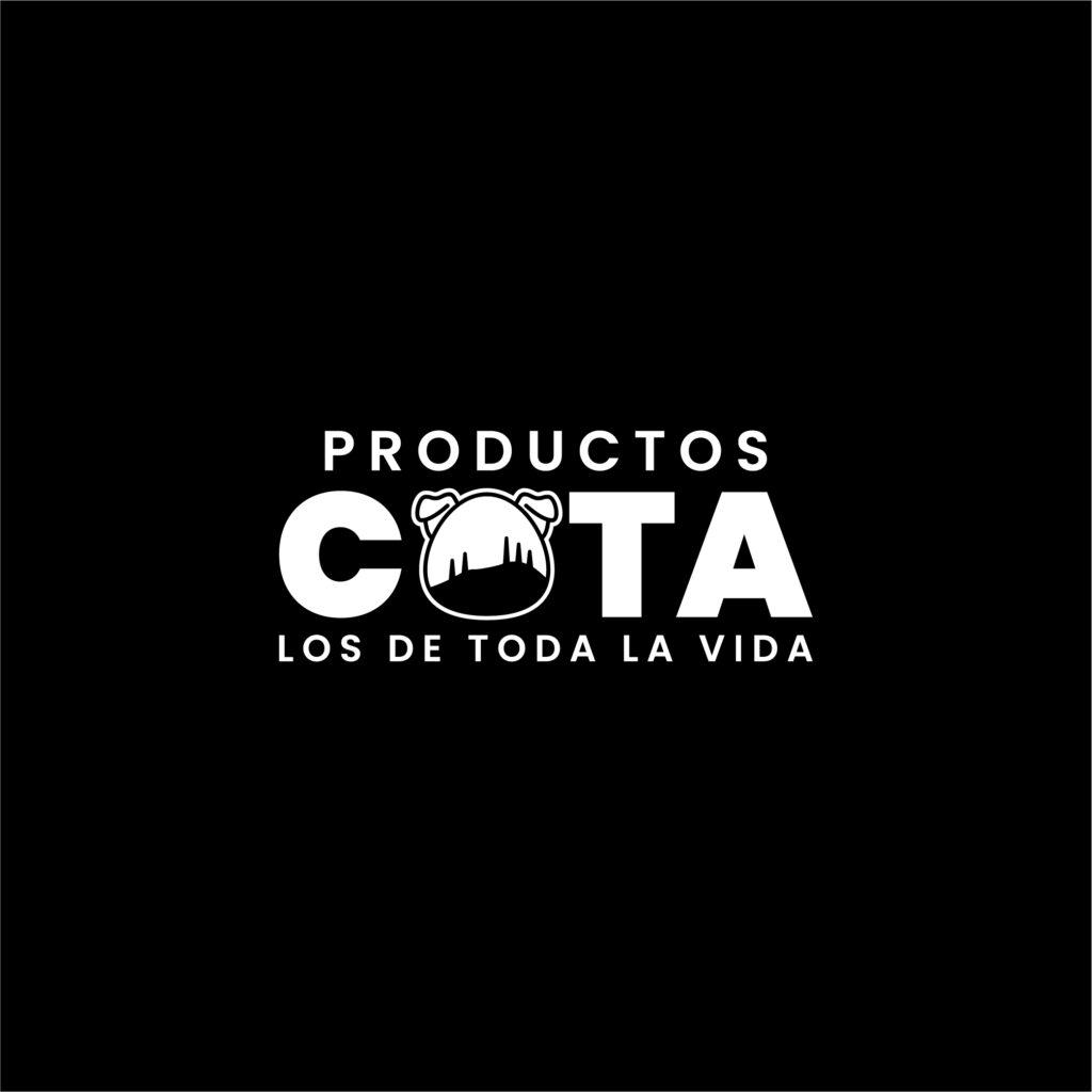 portafolio logos-03
