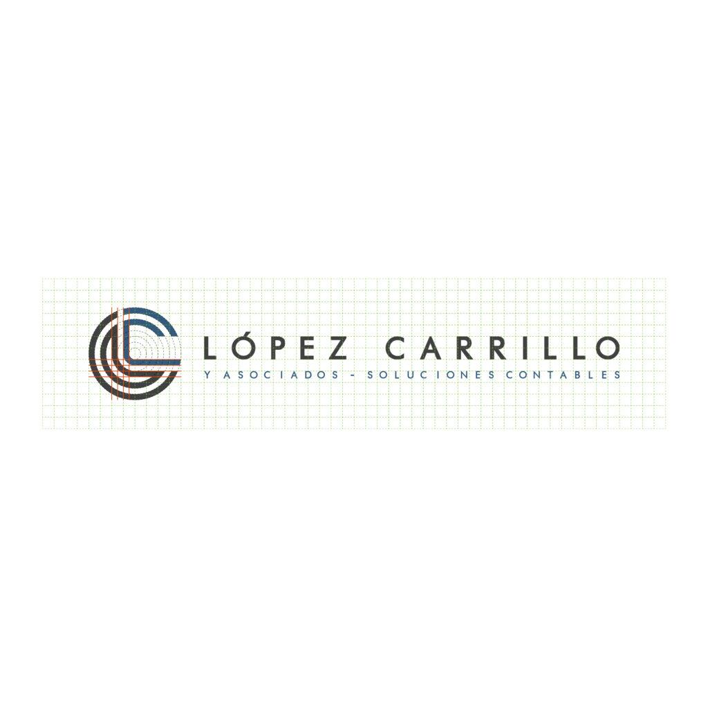 portafolio logos-32