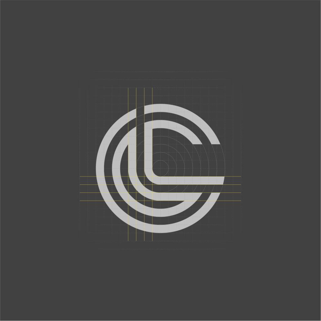 portafolio logos-33