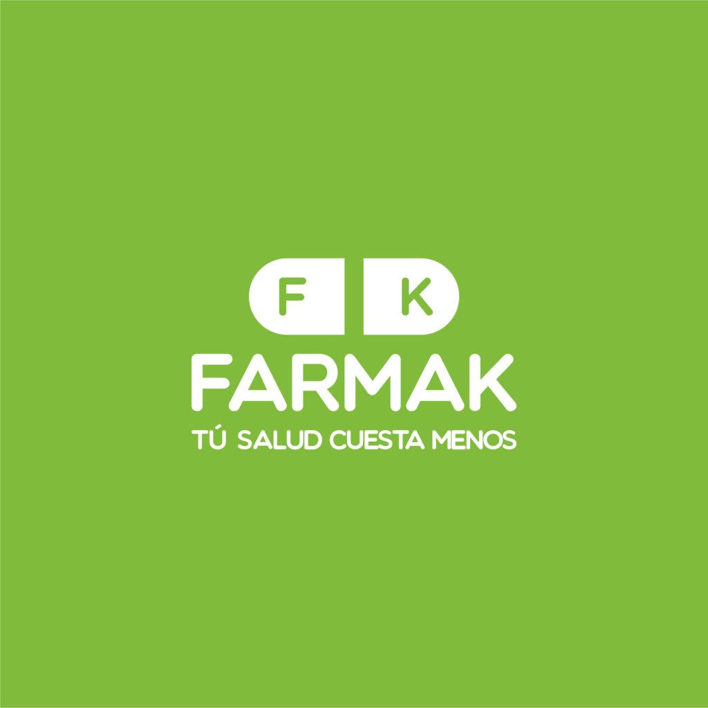portafolio logos-44